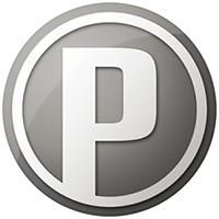 Perkins Designs Logo