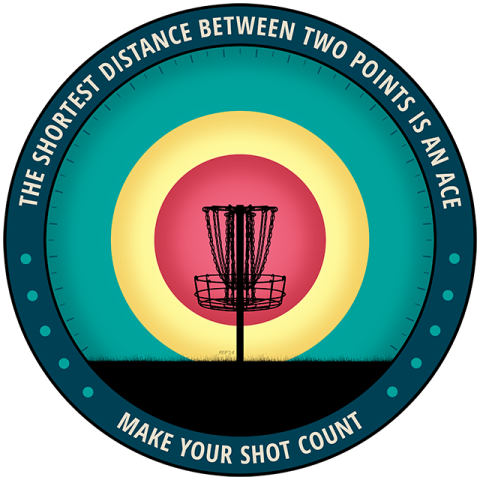 Make Your Shot Count