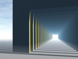 3D Structures