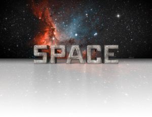 Space – Perkins Designs