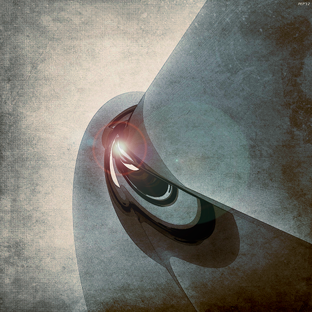 Abstract Form 7