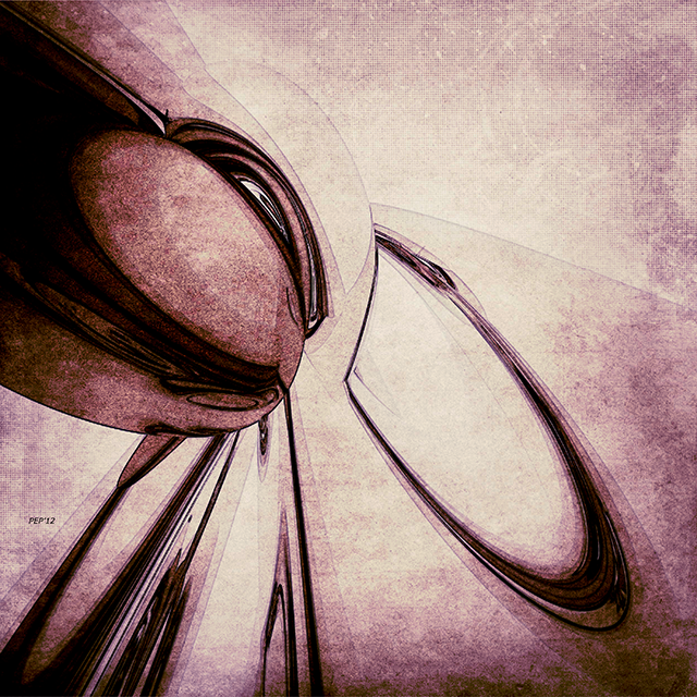 Abstract Form 4