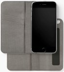 City Buildings iPhone Wallet