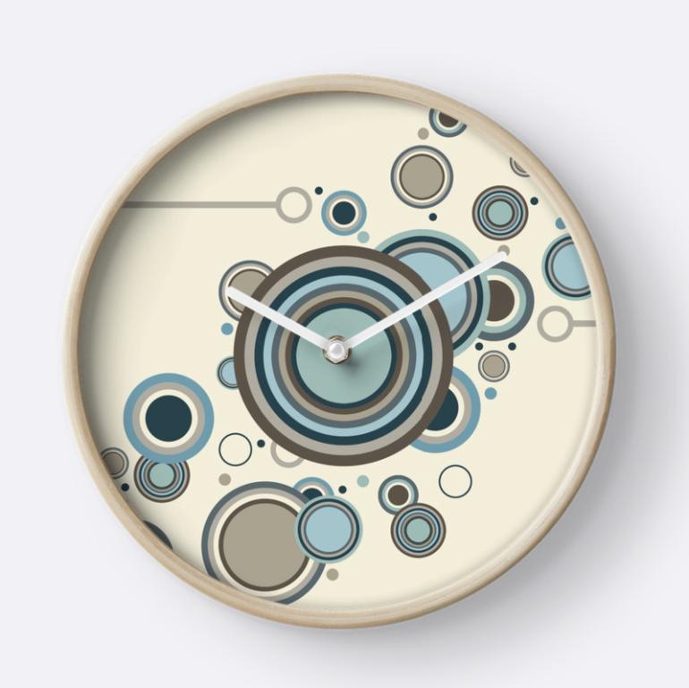 Circles Streaming