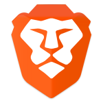 Browse Faster And Safer With Brave