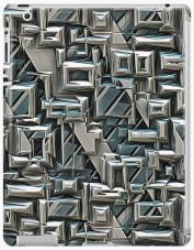 3D Geometric Structure