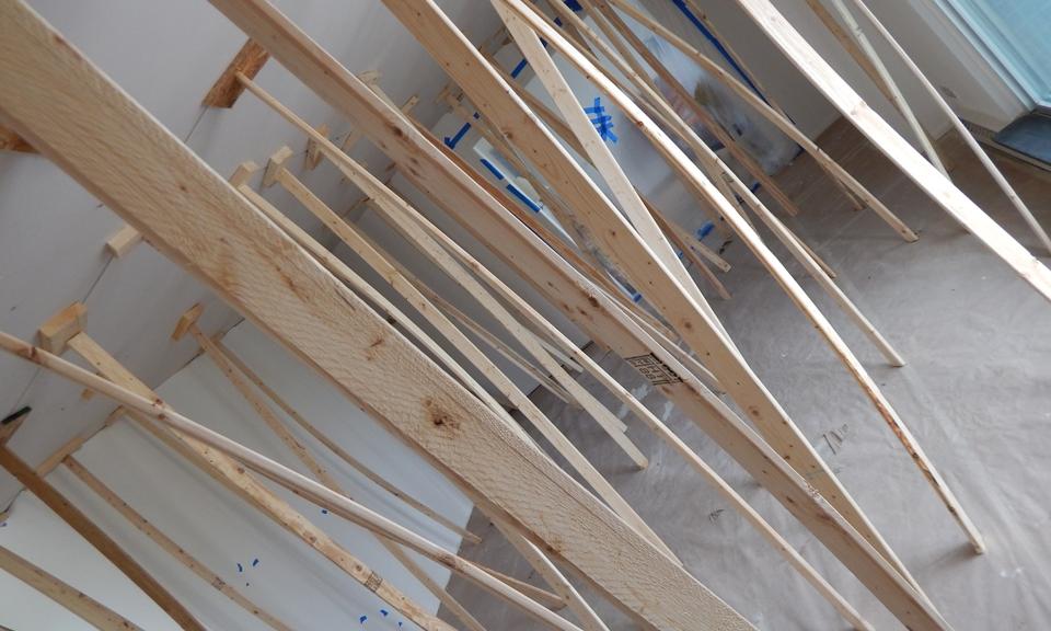 Bending Boards