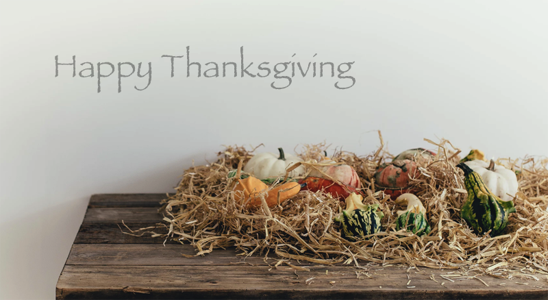 happy thanksgiving 2019 � perkins designs