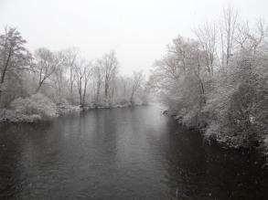 nov18_snow_day7