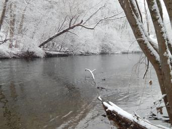 nov18_snow_day9