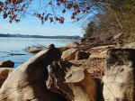 Admiral Farragut Park
