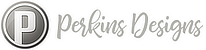 Perkins Designs