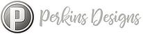 Perkins Designs